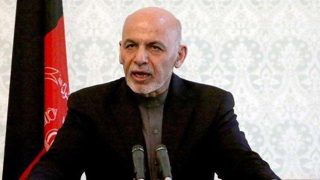 موافقت روسیه با تاخیر در نشست چندجانبه صلح افغانستان