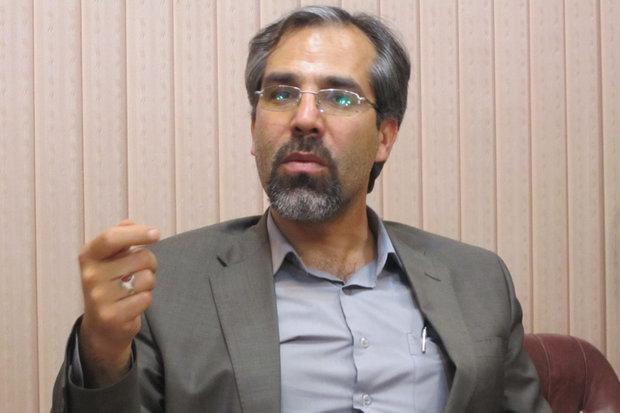 تامین هزینه 8 میلیون تومانی برای شیرخشک 5 قلوهای اصفهان