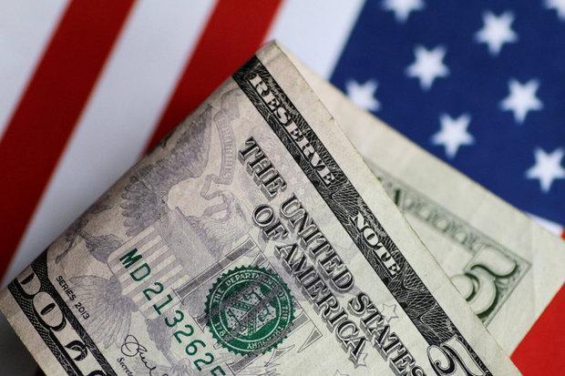 دلار آمریکا تنها چند سال با از دست دادن حاکمیت جهانی فاصله دارد