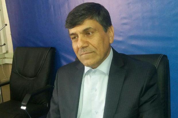 محمد وحدتی به عنوان رئیس مجمع نمایندگان آذربایجان شرقی انتخاب شد