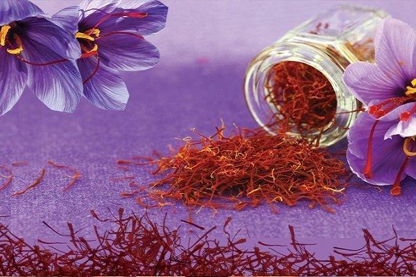 صادرکنندگان یک بار مصرف، بازار زعفران را به هم ریخته اند