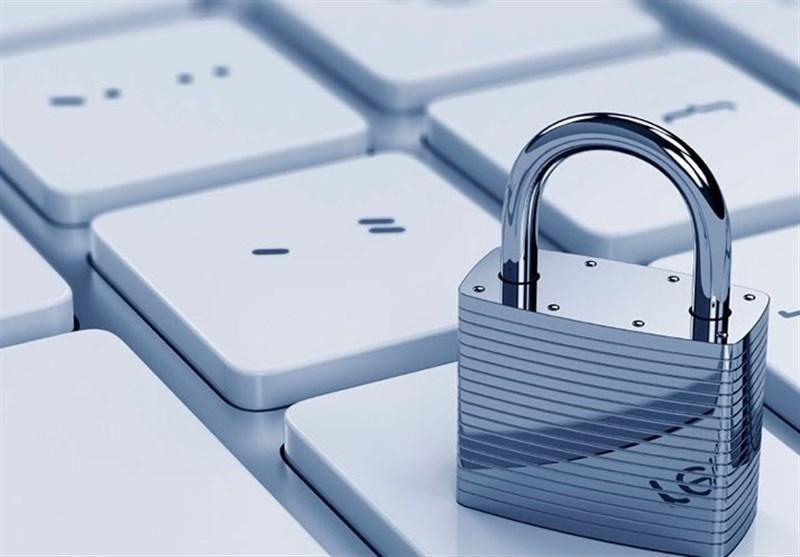 حریم خصوصی یعنی قدرت