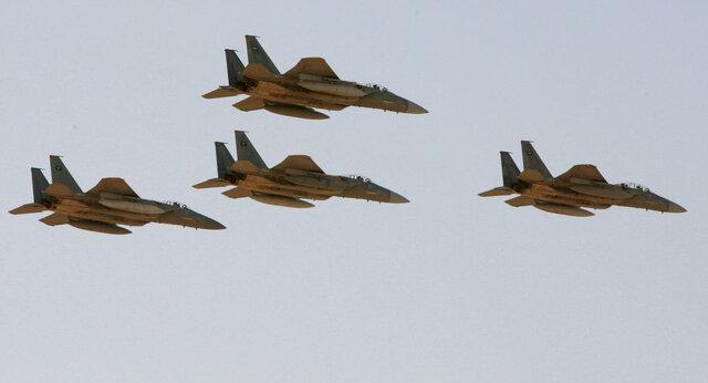 جنایت خونین ائتلاف متجاوز سعودی علیه یمنی ها