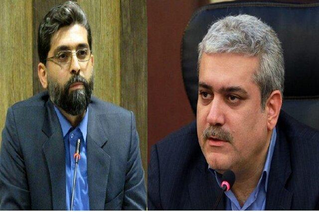 همکاری ایران خودرو و شرکت های دانش بنیان برای طراحی و فراوری خودروهای برقی