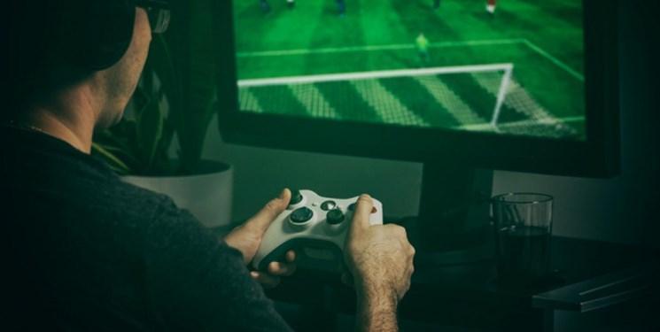 کاربران بازی های ویدئویی در آمریکا به اندازه 5 میلیون خودرو دی اکسید کربن تولید کردند