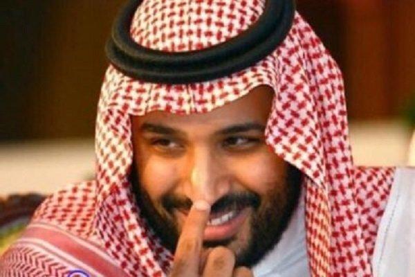 محمد بن سلمان شمار دیگری از فعالان را در ریاض و جده به بند کشید