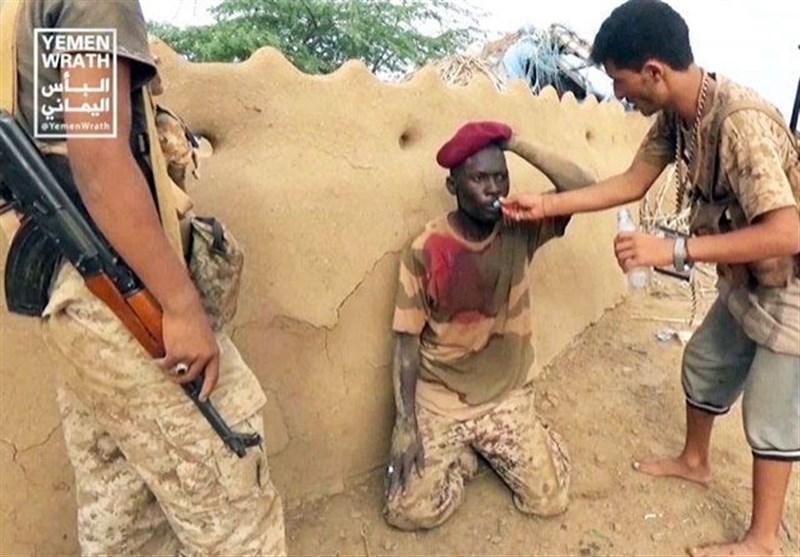 چرا سودان به دنبال خروج تدریجی نیروهای خود از جنگ یمن است؟