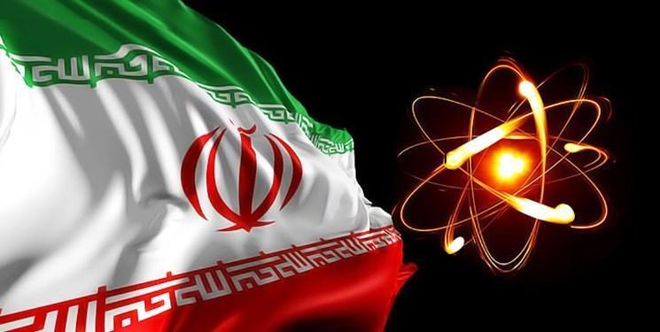 آمریکا پنج دانشمند هسته ای ایران را تحریم کرد