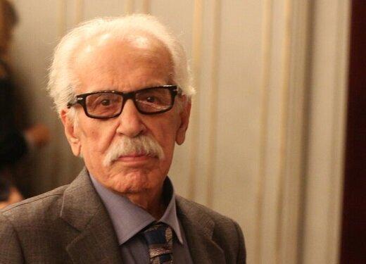 عباس خوشدل، رهبر ارکستر درگذشت